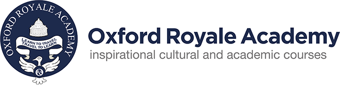 Work with us - Oxford Royale Academy